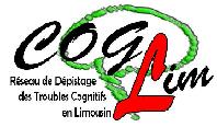 coglim