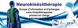 neurokinésithérapie